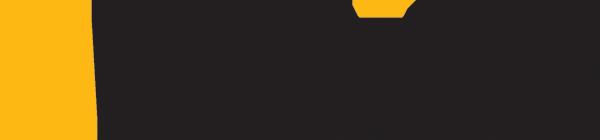 Mensajero Web logo